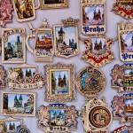 Сувениры, наградная продукция